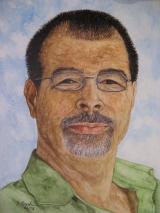Volker Dezember 2008