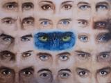 Augen-Blicke 1